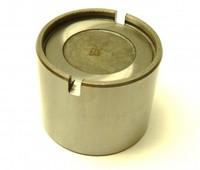 Толкатель клапана Doblo 1.9 / 4152447 / 4152447