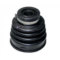 Пыльник-сальник  КПП Doblo 1.2-1.9D / 46307071 / 46307071, 46307644, 46307436