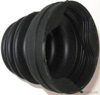 Пыльник привода КПП Doblo 1,9 /1,3JTD / 46307675 / 46307675