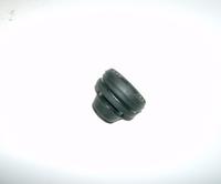 Втулка крепления радиатора нижняя Fiat Doblo / 46436960 / 46436960