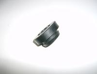 Втулка крепления радиатора верхняя Fiat Doblo / 46436961 / 46436961