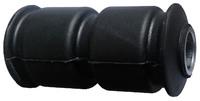 Втулка рессоры задняя Fiat Doblo / 46473041 / 46473041