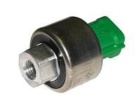 Датчик давления кондиционера Fiat Doblo / 46476438 / 46476438, TSP0435002