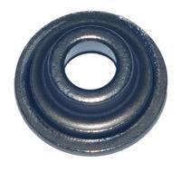 Чашка клапана Doblo 1.3MJTD / 46514612 / 46514612