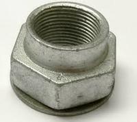 Гайка передней ступицы Doblo 1.3-1.9JTD / 46541344 / 46541344, 7759429, 7708333