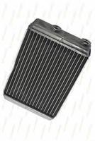 Радиатор печки Doblo / 46722928 / 46722928, 46722950
