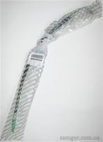 Шланг сцепления Doblo / 46745159 / 46745159