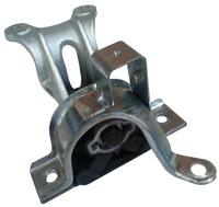 Опора двиг. правая Doblo 1.9D/JTD / 46759568 / 46759568, 51760172
