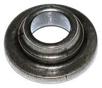 Чашка клапана Doblo 1.6 / 46761376 / 46761376