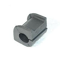 Втулка заднего стабилизатора Fiat Doblo >2010 d17 / 46767262 / 46767262, 7262