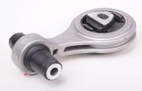 Опора крепл. двиг. задн Doblo 1.2, 1.9D/TD-1.3MJTD / 46767476 / 46767476, 51760173