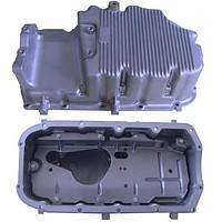 Поддон двигателя Doblo 1.9D-1.9JTD / 46770103 / 46770103, 46753459, 05263