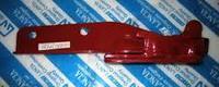 Петля капота правая Fiat Doblo >2009 / 46782383 / 46782383