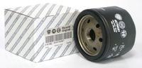 Фильтр масляный Doblo 1.9JTD (h61.50;М20x1.5) / 46796687 / 46796687