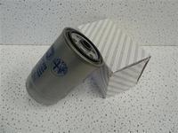 Фильтр топлива Doblo 1.9JTD / 46797378 / 46797378, 60816460