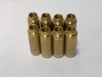 Направляющая клапана +0.05 Doblo 1,3MJTD / 46816601 / 46816601