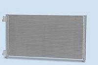 Радиатор кондиционера 1.3MJTD-1.9JTD Doblo >2005 / 46821270 / 46821270