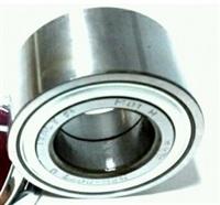 Подшипник ступицы передний Doblo 2009- с ABS / 46836196 / 46836196, 71753820