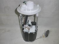 Насос топливный в сборе Fiat Doblo 1.4-1.6 / 51709819 / 51709819, 46760845