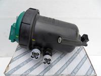 Фильтр топливный в сборе Fiat Doblo 1.3MJTD 51-55kW 2004-201 / 51738508 / 51738508, 51773591, 77362340, 77365864, 77365902