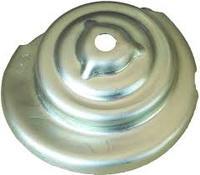 Тарелочка пружины верхняя Doblo 2000-2011 / 51739097 / 51739097