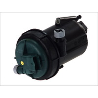 Фильтр топливный в сборе Fiat Doblo 1.3MJTD 62 kW 2005-2011 / 51764484 / 51764484, 51773592, 55.178.00