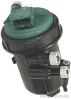 Фильтр топливный в зборе 1.3 Doblo / 51773591 / 51773591