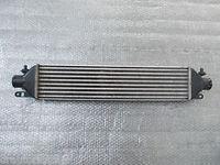 Радиатор интеркулера Doblo 2009> / 51783791 / 51783791