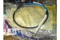 Трос ручника лев Doblo Combi Maxi (2130/1800) / 51796642 / 51796642, 26844