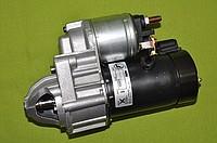 Стартер Fiat Doblo 1.6 0,9kw / 51868757 / 51868757, 46835094, 063223101010, 46821681, 51832956, 46748349, 55193407