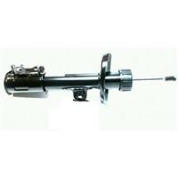Амортизатор передний правый Doblo 2009- / 51880843 / 51880843, 51819146