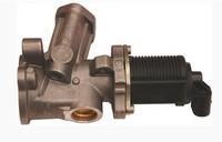 Клапан EGR Fiat Doblo 1.3JTD / 55184651 / 55184651, 55201144, 55219498, 71793407