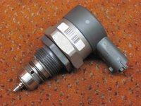 Регулятор давления топлива Doblo 1.3MJTD 2005> / 55185570 / 55185570