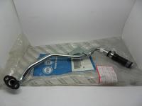 Трубка охлаждения металл Doblo 1.3MJTD / 55186166 / 55186166, 55188299, 73500432, 1342.20