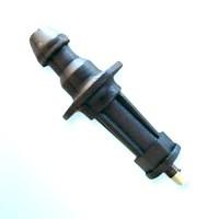 Палец опорный корпуса фильтра воздушного Doblo 1.3MJT / 55189138 / 55189138