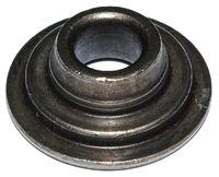 Чашка клапана Doblo 1.4 / 55194216 / 55194216