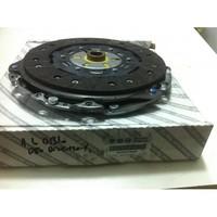 Сцепление к-т GPunto 1,6MJET Doblo 1,6MJET 09- / 55212655 / 55212655