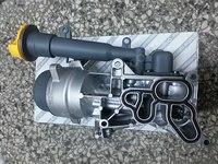 Маслопримник-теплообменник Doblo 1.3MJTD 16v 2004-2011 (Ufi) / 55238294 / 55238294