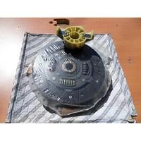 Сцепление ком-т 1.9D Doblo >2005 / 71734908 / 71734908, 71784563