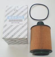 Фильтр-вставка маслянный Doblo 1.6MJTD 2009--/AR159 1.9JTD / 71751128 / 71751128, 71751114, 55207208, 55214974