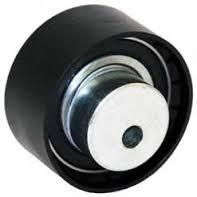 Ролик натяжной ГРМ Fiat Doblo 1.4 2009> / 73503128 / 73503128, 46403679, 46817666