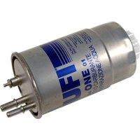 Фильтр топлива Doblo 1.9 D Multijet / 77363657 / 77363657