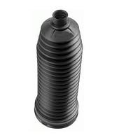 Пыльник рулевой Doblo D 15 - 50 mm / 98845882 / 98845882, 6869950